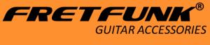 fret-funk-logo