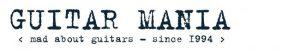 logo-guitar-mania